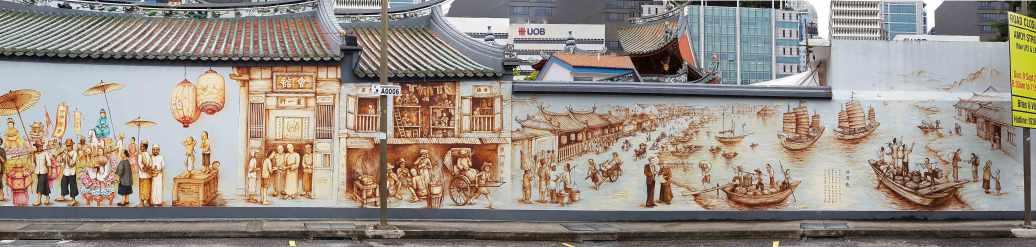Thian-Hock-Keng-Mural-Panorama1