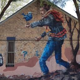 Newtown, Sydney