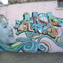 By Gasp aka Liam Hindsley
