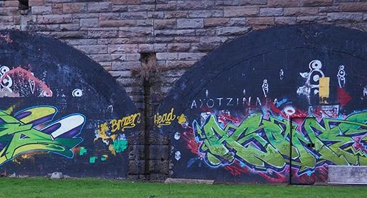 Glasgow Venus
