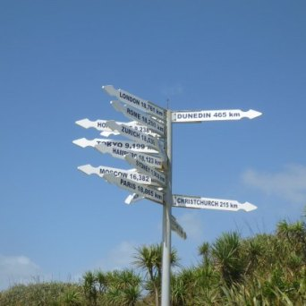 signpost-to-the-world