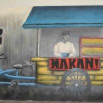 amoy-street-food-centre-#4