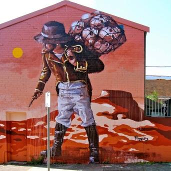 Enmore, Sydney