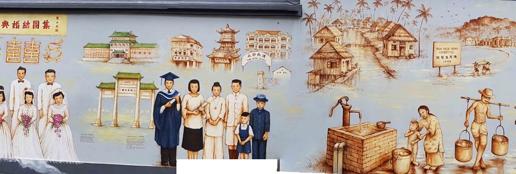 thian-hock-keng-mural-panorama2