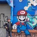 Knickerbocker Avenue, Brooklyn