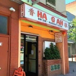 Hang Ha