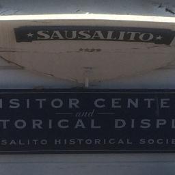 Saysalito