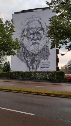 Hendrik ecb Beikirch
