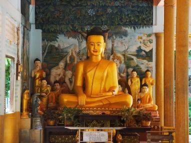 #10 Siem Reap (14)