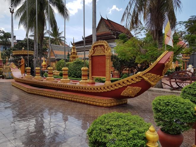 #10 Siem Reap (9)