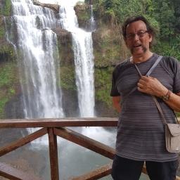 #10 Tad Yuang Falls (24)