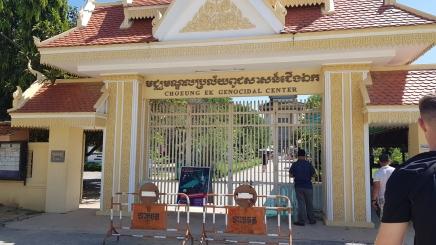#11 Phnom Pehn (27)
