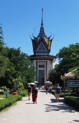 #11 Phnom Pehn (28)