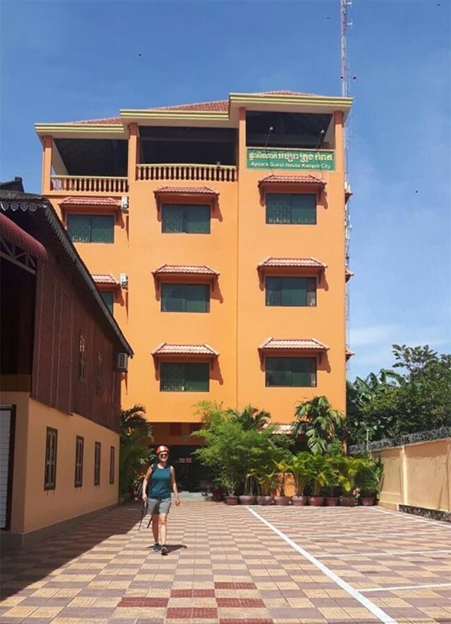 #12 Kampot (01)