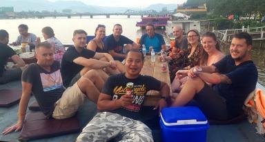 #12 Kampot (10)