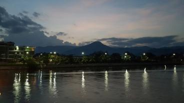 #12 Kampot (26)