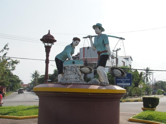 #12 Kampot (39)