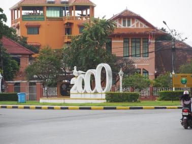 #12 Kampot (40)