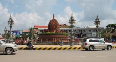 #12 Kampot (41)