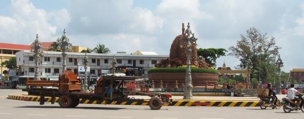 #12 Kampot (43)