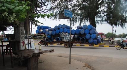 #12 Kampot (45)