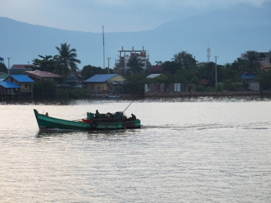#12 Kampot (5)