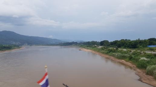 #2 Mekong River (2)