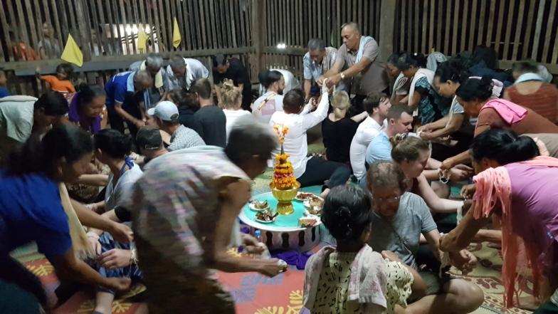 #2 Mekong River (21)