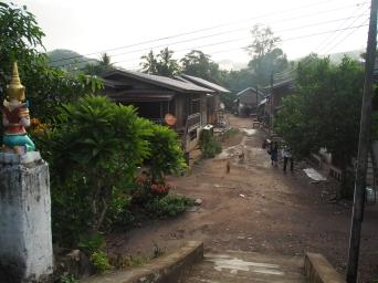 #2 Mekong River (25d)
