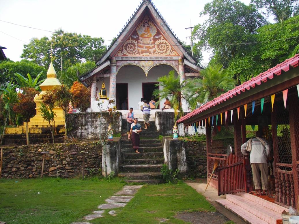 #2 Mekong River (25e)