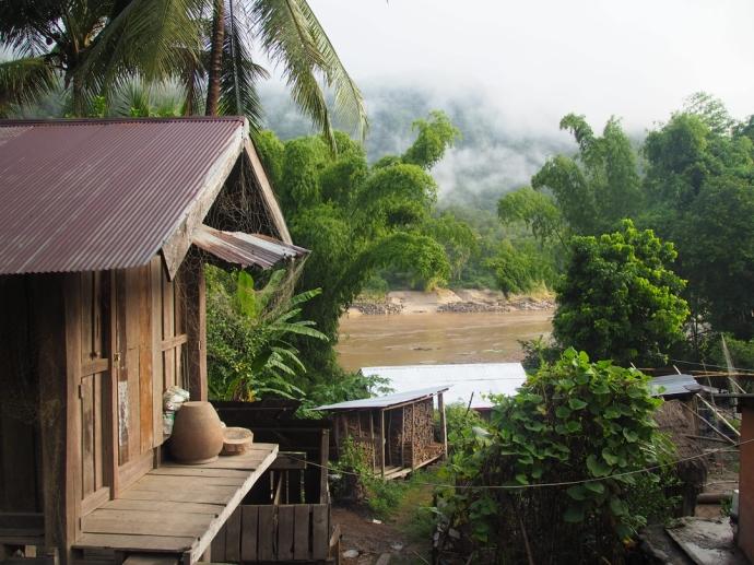#2 Mekong River (25g)