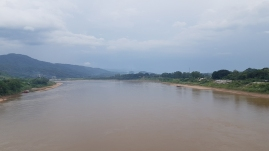 #2 Mekong River (3)