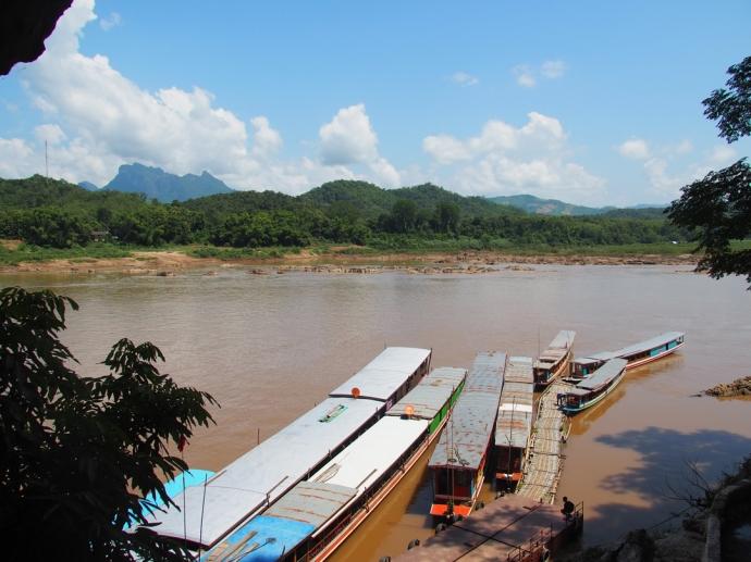 #2 Mekong River (38)
