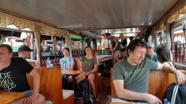 #2 Mekong River (5)