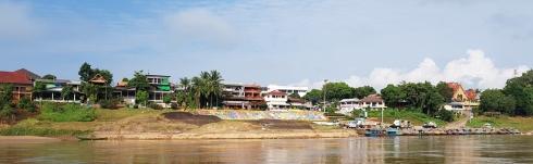 #2 Mekong River (6)