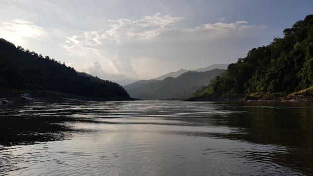 #2 Mekong River (8)