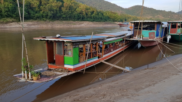 #2 Mekong River (9)