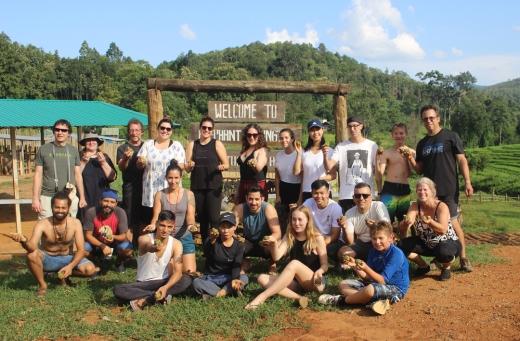 #3 EJS Camp 6 (64)