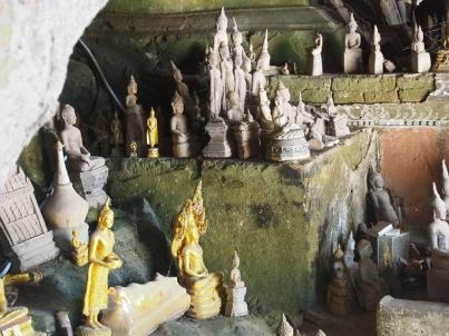 #3 Pak Ou Caves (11)