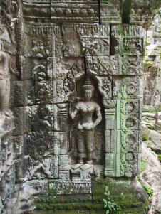 #3 Ta Prohm Temple AW (12)