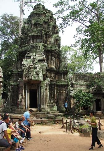 #3 Ta Prohm Temple AW (32)