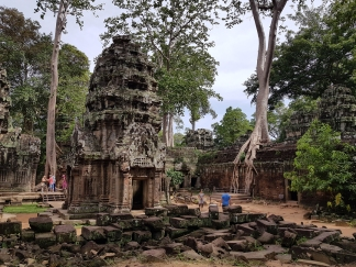 #3 Ta Prohm Temple AW (35)