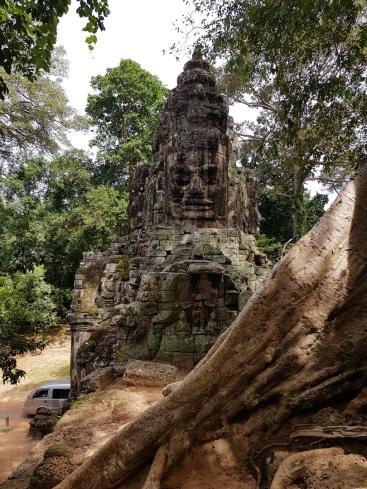 #3 Ta Prohm Temple AW (52)
