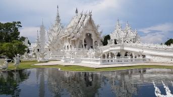#4 Chiang Rai (1)