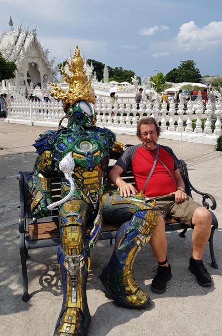 #4 Chiang Rai (10)