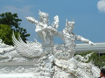 #4 Chiang Rai (18)