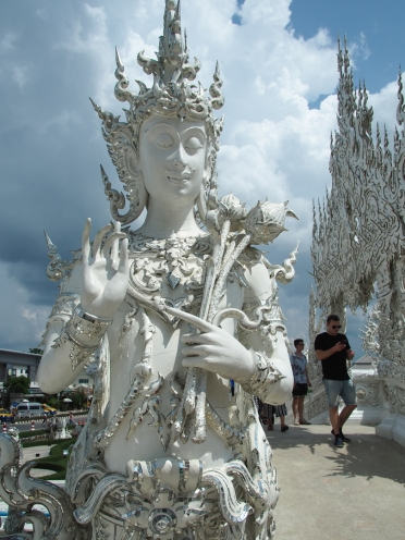#4 Chiang Rai (26)