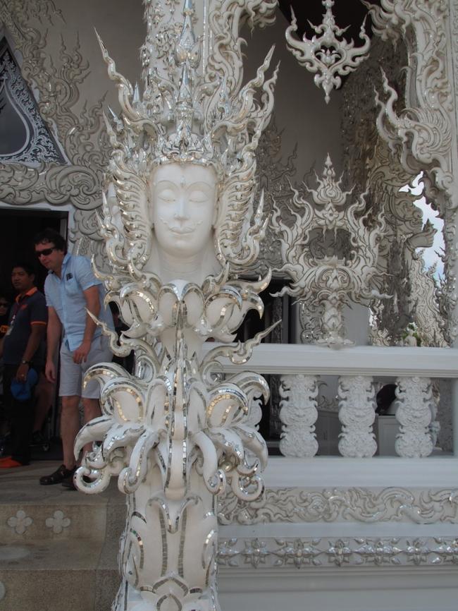 #4 Chiang Rai (27)