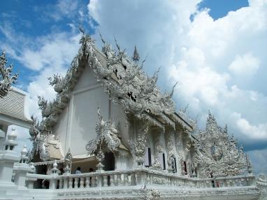 #4 Chiang Rai (30)