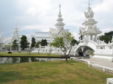 #4 Chiang Rai (31)